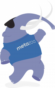 Meet Metazoa Woolly - Metazoa