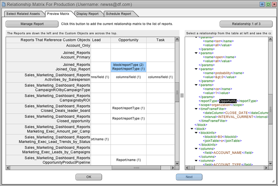 Best Practices for Salesforce Org Cleanup and Optimization